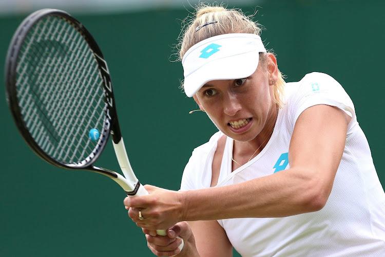 Vier Belgen aan zet op Roland Garros, vooral uitkijken naar Elise Mertens op Court Philippe-Chartrier