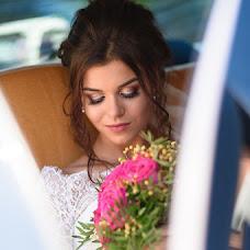 Wedding photographer Evgeniy Sudak (Sydak). Photo of 21.08.2017