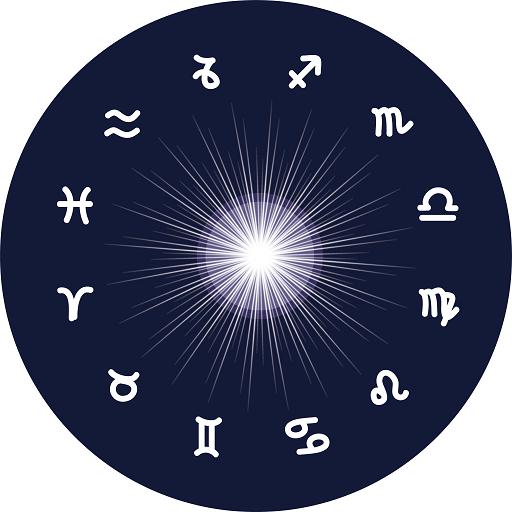 Zápas dělat astrologický software ke stažení zdarma