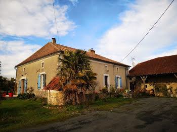 maison à Parranquet (47)