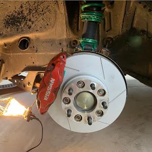 シルビア S14 前期 のカスタム事例画像 圭さんの2019年09月01日17:03の投稿