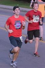 Photo: 1292  Micah Andrews, 746  Ryan Stevenson