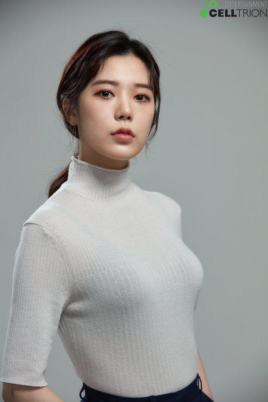 Park_Soo_Ah_Celltrion_Entertainment_profile_photo