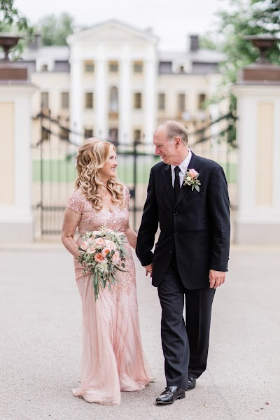 Hochzeitsfotograf Jurgita Lukos (jurgitalukos). Foto vom 27.05.2019