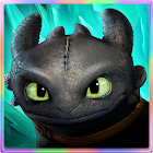 Dragones: El resurgir de Mema icon