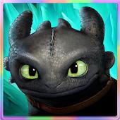 Tải Dragons miễn phí