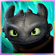 Dragons: Rise of Berk (game)