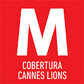 Merca2.0 Cobertura Cannes 2016