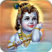 Lord Krishna Wallpapers HD