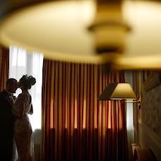 Wedding photographer Sergey Moshkov (moshkov). Photo of 04.06.2018