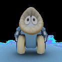PolarStorm icon