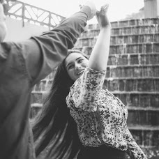 Fotógrafo de casamento Jason Veiga (veigafotografia). Foto de 21.12.2017