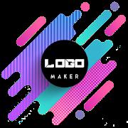 App Logo Maker - Logo Design && Logo Generator APK for Windows Phone