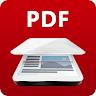 com.camscanner.documentscanner.pdfscanner.textscanner.photos.scanner