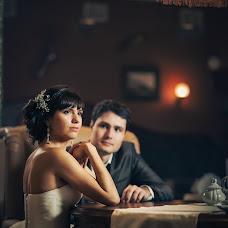 Wedding photographer Evgeniy Sumin (BagginsE). Photo of 22.09.2015