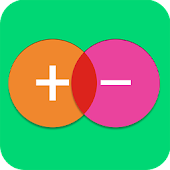First Math – math for kids