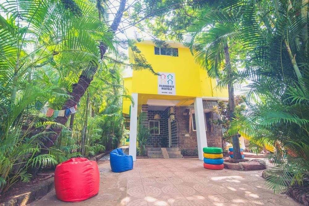 hostels-in-goa-ROADHOUSE-HOSTEL-image