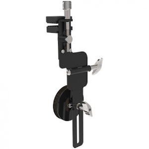 Remo Adjustable Bass Drum Damping System - HK-6500-00