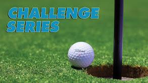 Challenge Series thumbnail