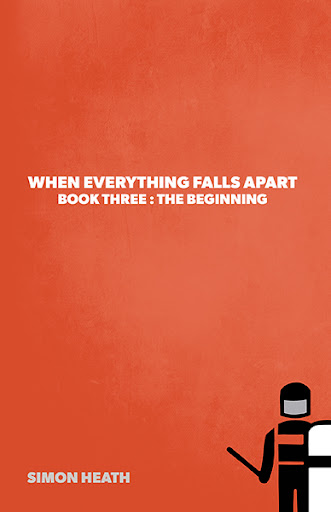 When Everything Falls Apart