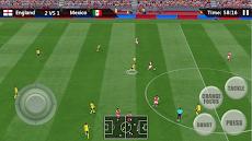 リアルサッカーリーグシミュレーションゲームのおすすめ画像3
