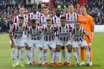 ? Coronaregels overboord: Willem II speelt Europees en dat leidt tot knotsgekke taferelen in de stad