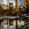 3523.jpg Central Park Mar-15-3523.jpg