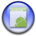 AppList icon