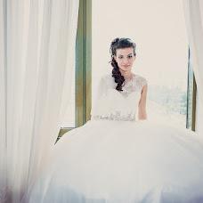 Wedding photographer Aleksandr Rebrov (ReAl1st). Photo of 20.07.2013