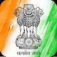 Constitution of India apk