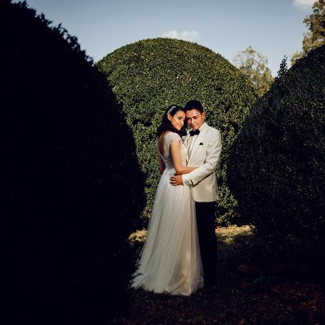 Wedding photographer Stefan Marin (stefanmarin). Photo of 09.02.2018