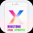 Ringtone for IPhone X APK