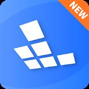 Redfinger Cloud Phone - Android Emulator App