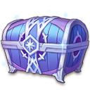 icon_gear_random_box