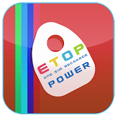 Top Up Xpress - Easy Recharge