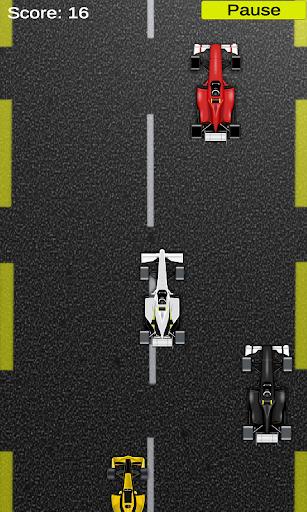 Real Race 2D apkmind screenshots 4