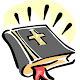Bíblia Sagrada Download for PC Windows 10/8/7
