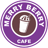 MERRY BERRY CAFE, Украина