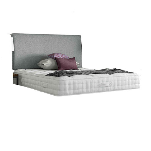 Relyon Royal Caldecott Pocket 1200 Mattress