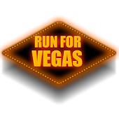 Run For Vegas