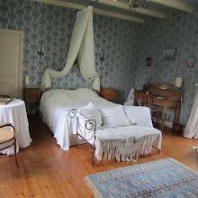 7902af1a75c Chambres d hôtes entre Surgères et La Rochelle
