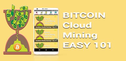 pārdod savu bitcoin peļņas nolūkos labākā bitcoin lietotne, lai nopelnītu naudu