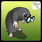 Catch the Mole icon