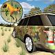 European Hunting 4x4 Download on Windows