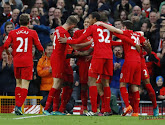 Liverpool pakt uit met geweldige prestatie tegen Watford