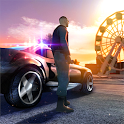 Chicago City Police Story 3D icon