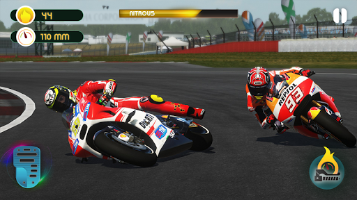 Motorcycle Racing 2020: Bike Racing Games 1.0 Screenshots 9