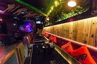 Trap Lounge photo 36
