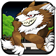 werewolf ga.. file APK for Gaming PC/PS3/PS4 Smart TV