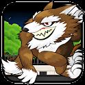 juegos de hombre lobo para icon